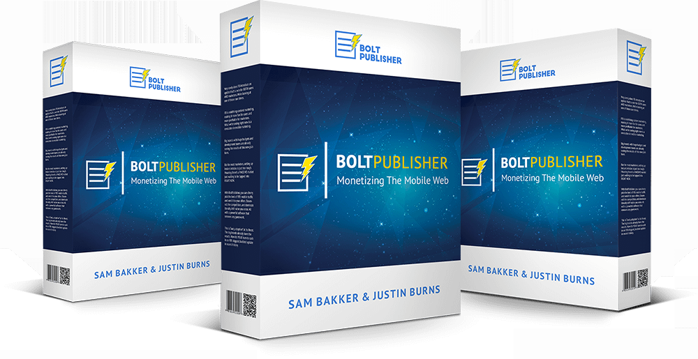 boltpublisherboxes