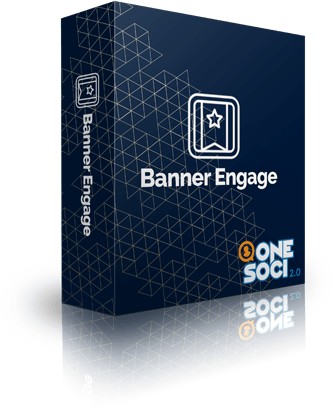 banner-engage