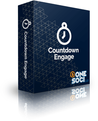 countdown-engage