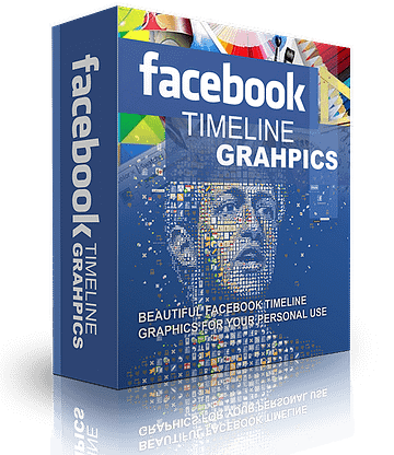 facebook-time.in_-1