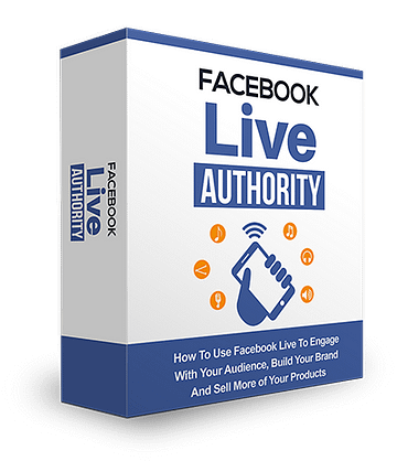live-authority