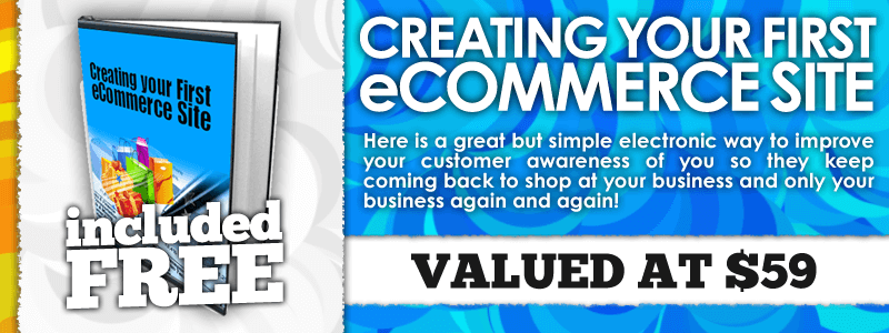 Creating_Your_First_eCommerce_Site
