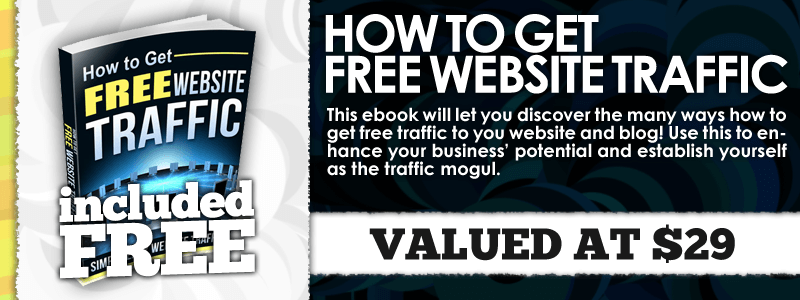 How_To_Get_Free_Website_Traffic