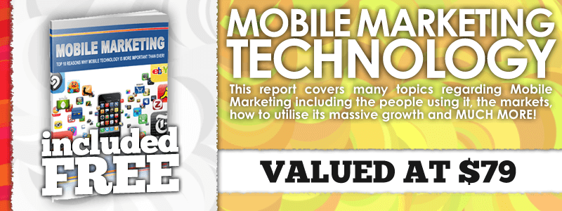 Mobile_Marketing_Technology